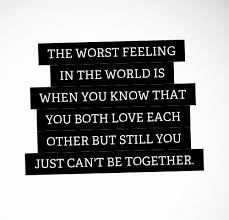 Love Lost Quotes For Her Beauteous Lost Love Quotes And Sayings For Her
