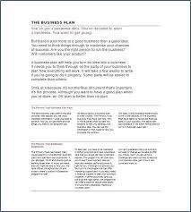 Fonts In Resume Good Font Modern Resume Resume Fonts Download Best New Good Resume Font