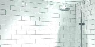 white tiles black grout floor white tiles grey grout grey white tiles white brick tiles black