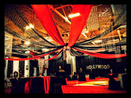 Hollywood Theme Decorations Cheap Hollywood Decorations Home Design Ideas