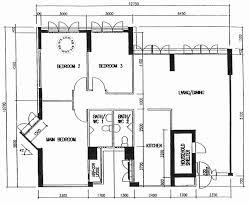frank lloyd wright home plans best of sturges house floor plan elegant glamorous frank lloyd wright