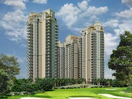 ace group golfshire in sector noida price location map ace group golfshire in sector 150 noida price location map floor plan reviews com