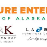 Furniture Enterprises Alaska duashadi