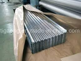 galvanized corrugated steel galvanized corrugated metal roofing prime galvanized corrugated full hard sheet metal roof galvanized corrugated steel