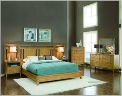 inspiring design ideas cheap home furniture uk packages