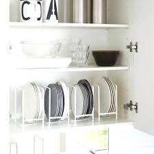 Ikea Rangement Cuisine Ikea Armoire De Cuisine Armoire De Rangement