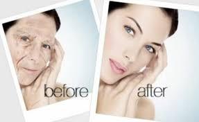 adobe photo makeup parody photo tutorial