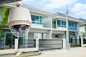 home surveillance camera systems Home Surveillance Camera Systems | SecurityCamExpert.com