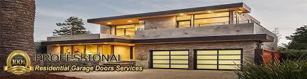mesa garage doorResidential Garage Door Repair Costa Mesa  Best Local Garage Door