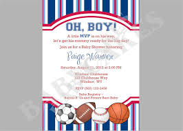 sports themed baby shower invitations com sports themed baby shower invitations by giving art of painting on your baby shower to have magnificent invitation templates printable 2