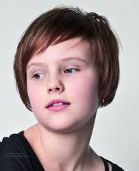 Women Short Hair Style image result for short young girl haircut kid hair pinterest 3697 by wearticles.com