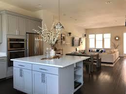 40 Cambria Way Alexandria VA 40 Townhouse For Rent In Extraordinary 1 Bedroom Apartments In Alexandria Va Creative Design
