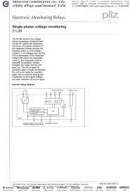 pilz sliq ^ pilz safety relay ^ i711 photobucket com albums ww118 pilz safe pilz srinutch s1um b jpg