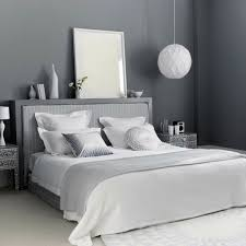 color design for bedroom. Airy Living Atmosphere In The Bedroom 30 Interior Design Ideas For Wall Paint Shades Of Gray - Trendy Color