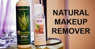 best makeup remover and how i got rid of 90 of my acne natural cleanser good seasonal skin
