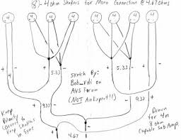 5a1cb798_vbattach17558 shaker wiring avs forum home theater discussions and reviews on parallel wiring 4 ohm 3 speakers