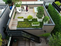 Philippines house roof deck roof garden Garage Roof Terrace Fashion And Every Day Life Celebrate Casas Pinterest Rooftop Rooftop Deck And Roof Deck Pinterest Roof Terrace Fashion And Every Day Life Celebrate Casas
