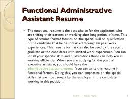 office badmin bresume bsamples b administrator resume sample doc    resume for office administrator functional resume administrative assistant