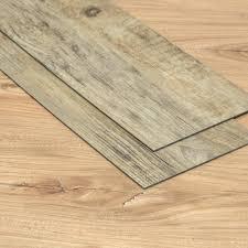 pvc planks vinyl floor tiles flooring planks commercial