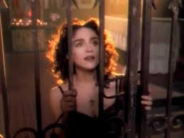 <b>Madonna</b> - Like A Prayer (Official Music Video) - YouTube