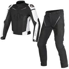 dain men motorcycle jacket protector motorcycle pants summer clothing city road racing suit super sd textile jacket sp r