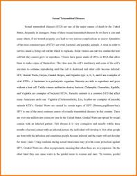 example essay paper mla format twenty hueandi co example