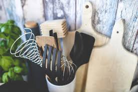 Kitchen Counter Organization Kitchen Counter Organization Products Ideas For Decluttering