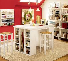 craft room ideas bedford collection. Craft Room From Heaven Ideas Bedford Collection