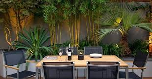 Small Picture Outdoor Garden Design Lovely Design Designs For A Small Amazing