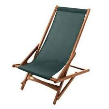 folding beach chairs. Plain Chairs Byer Of Maine Forest Green Keruing Folding Beach Chair In Chairs