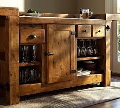 Modern Home Bar Furniture Empire Style Home Bar Design Modern
