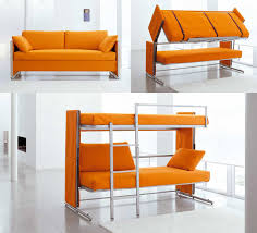Murphy Bed Table Combination | Bed Sofa Combo : The Perfect Choice for Your  Small Space