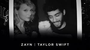 Taylor Swift ramps up the sex factor in steamy Zayn Malik video.