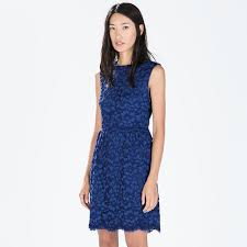Adorable Dresses For Wedding Guest Wedding Styles