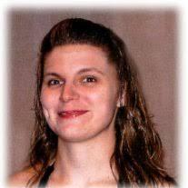 Brandy Fink Obituary | Huebner Funeral Home