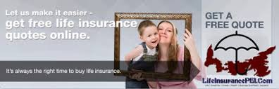 Free Life Insurance Quotes Online Life Insurance Disability Health Charlottetown PEI 96