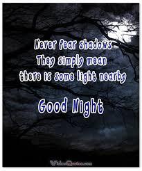 Inspirational Good Night Quotes Inspiration Inspirational Good Night Messages Give The Gift Of Sweet Dreams