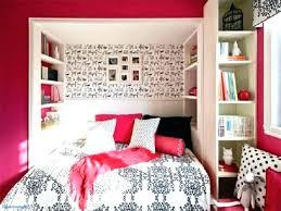 cute bedroom decor cute bedrooms for teenage girl wall decorations for girls bedrooms teen girl bedroom