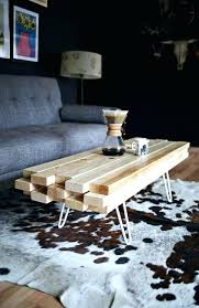 ikea cork table furniture affordable coffee table ideas for decorative living rooms minimalist room with cork