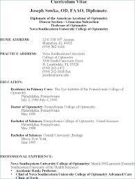 Student Resume Builder 2018 Mesmerizing Resume Builder For Students Awesome Resume Builder Cornell