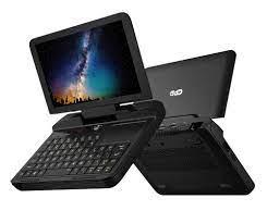 Satın Al 2020 Toptan GPD MicroPC Cep Laptop 6 Inç 8GB / 128GB SSD Akıllı  Mini PC Oyun Dizüstü El Oyun Konsolu Ultrabook Micro PC Bilgisayar,  TL525.03