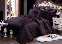 medium size of purple bedding sets double crib canada bed sheets duvet cover red good twin
