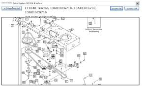 ltx1040 questions & answers (with pictures) fixya readingrat net Cub Cadet 1170 Wiring Diagram ih cub cadet forum lt1040 trasmission belt replacement?, wiring diagram cub cadet 1170 wiring diagram