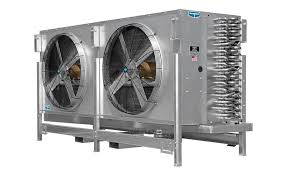 Image result for evaporator