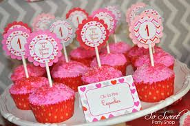 Here we bring you cool valentine birthday wishes and memes to wish tour friends in a hilarious way. Valentines Day Valentine S Day Party Ideas Photo 6 Of 20 Catch My Party