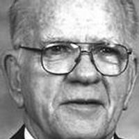 Obituary   Joseph Wallace Rhine   Collinsville Dolton Funeral Home