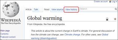 scientific paper writing services descriptive essays cheap global warming fact or fiction essay