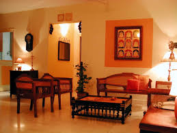 indian living room furniture. simple indian living room interior with traditional wooden furniture image 10 of 12 d