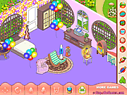 play my new room 3 game online y8 com