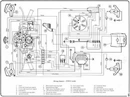 wiring diagrams 911 vespa p200 e model wiring diagram vespa px 150 wiring diagram at Vespa Wiring Diagram